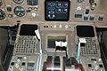 Honeywell FMS Boeing 767-300.jpg