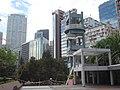Hong Kong (2017) - 1,340.jpg