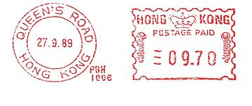 Hong Kong stamp type BA4.jpg