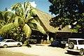 HoniaraHotel.jpg