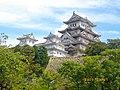 Honmachi, Himeji, Hyogo Prefecture 670-0012, Japan - panoramio (5).jpg