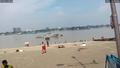 Hoogly river- Kolkata.png