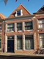 Hoorn, Muntstraat 20.jpg