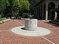 Hoover Memorial Pavilion - panoramio.jpg