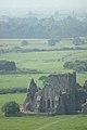 Hore abbey I.jpg