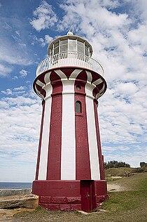 Hornby Light 2010.jpg