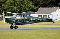Hornet moth dh87b g-admt arp.jpg