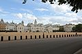 Horseguards Parade (6017023311).jpg