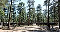 Horseshoe Lodge at Pueblo Mountain Park.JPG