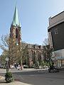 Horst, kerk1 foto7 2011-04-10 14.11.JPG