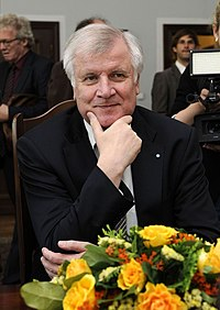 Horst Seehofer Senate of Poland 01.JPG
