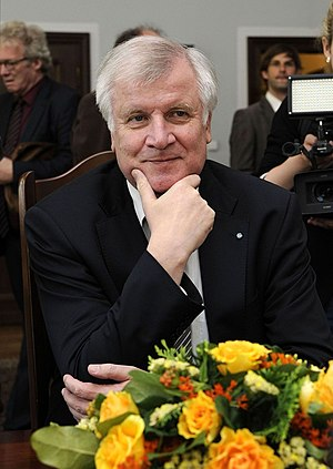 Horst Seehofer Senate of Poland 01.JPG