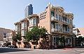 Horton Grand Hotel, San Diego.jpg