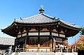 Horyu-ji (5243256870).jpg