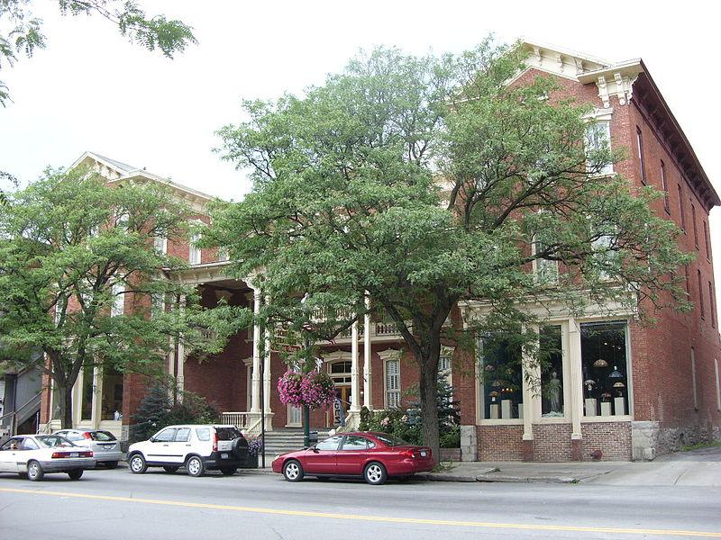 File:Hotel Augustan July 08.jpg