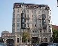 Hotel Kernan 08 11.jpg