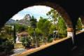 Hotel Parador Vernal, Sierra Gorda, Querétaro- Parador Vernal Hotel, Querétaro (24247102840).jpg