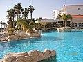 Hotel Riu Cypria Bay - panoramio - Arnold Schott (1).jpg