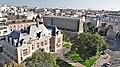 Hotel de Ville de Montrouge et Eglise Saint-Jacques-le-Majeur (2).jpg