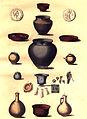 Houbens Antiquarium Tafel 15.jpg