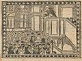 Houghton Inc 6316.10 (A) - Girolamo Savonarola, 1496 - cropped.jpg