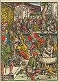Houghton Typ Inc 2121A - Dürer, Apocalypse, 17.jpg