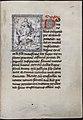 Hours of Philip the Good - KB copy - 76 F 2 - 76F2 036r.jpg