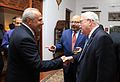 House Democracy Partnership visit to Sri Lanka 49.jpg