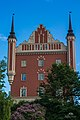 House at Skeppsholmen - panoramio (1).jpg