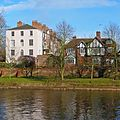 Houses by the Ouse (3345335762).jpg