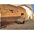 Houses in Shewa, Swabi District.JPG