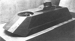 Hovercraft tank.jpg