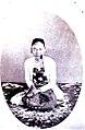 Htake tin shwe oe gyi myet chay min thamee daughter of kanaung.jpg