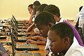 Htl moessingerstrasse tansania computerraum.jpg