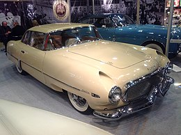 Hudson Italia coupe by Carrozzeria Touring of Milan (26327995371).jpg