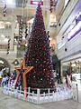 Huge-christmas-tree-at-city-center-chennai-1.jpg