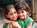 Hugging in Jodhpur (8029689606).jpg