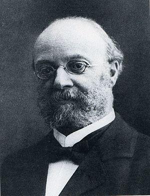 Hugo Blümner.jpg