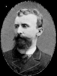 ヒューゴ・ビルイェル - Wikipedia