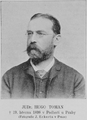 Hugo Toman 1898 Eckert.png