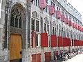Huis Zoudenbalch Donkerstraat Utrecht.jpg