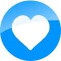 Human-emblem-favorite-blue-128.png
