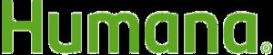 Humana - Image: Humana logo