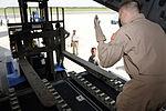 Humanitarian Relief, Pakistan DVIDS173757.jpg