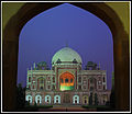 Humayuns Tomb 01.jpg