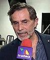 Humberto Zurita en entrevista.jpg