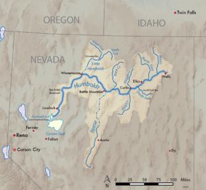 Humboldtrivermap-01.png
