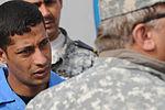 Humvee training at Joint Security Station Beladiyat DVIDS153050.jpg
