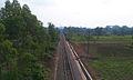 Hunan-Guangxi Railway (Ningming).jpg