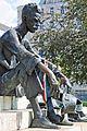Hungary-0064 - József Attila (7272395352).jpg